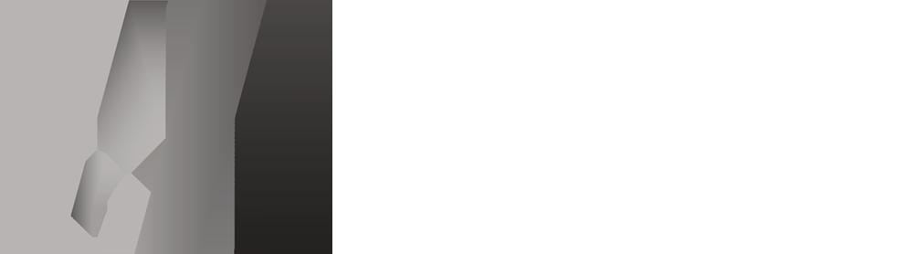 Logo Grupo AMCONFRARIA