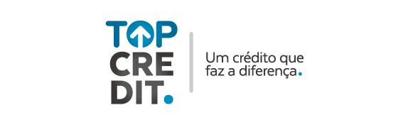Top Credit – Crédito Automóvel